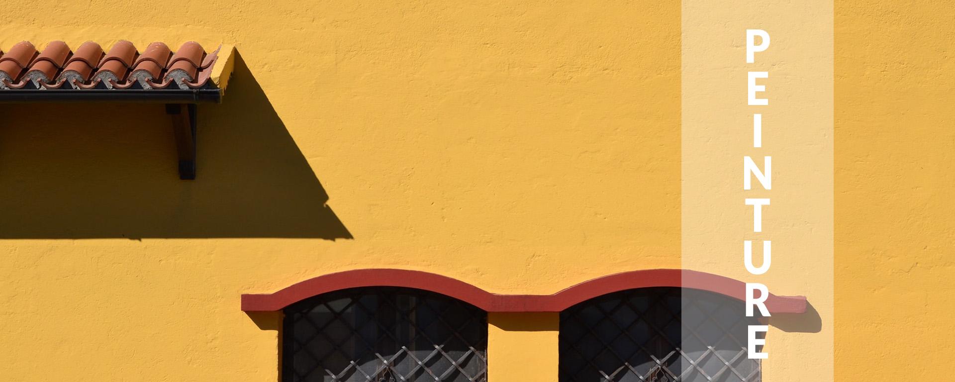 maconnerie antibes-travaux de renovation juan les pins-peinture interieure le cannet-amenagement interieur cannes-carrelage nice-macon cagnes sur mer